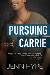 pursuingcarrie