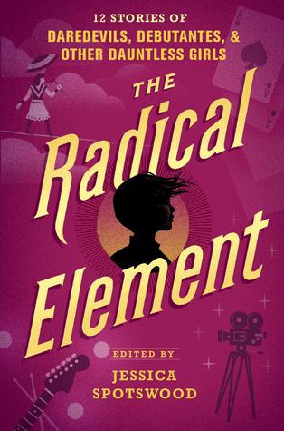 radical element