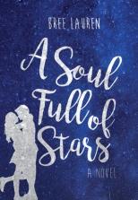 soulfullofstars