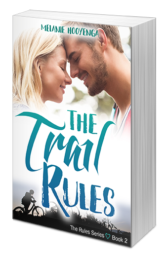 The Trail Rules.png
