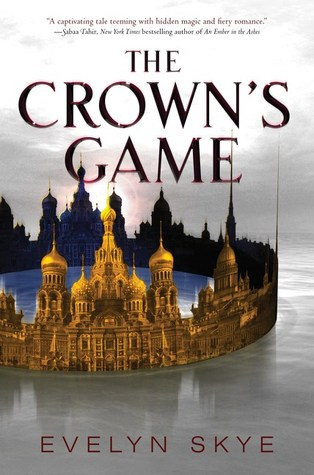 thecrownsgame