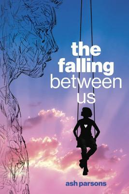 thefallingbetween