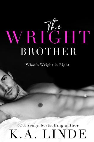 wrightbrother2