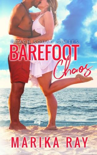 0deaa-barefootchaos_ecover