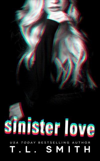 154bd-tlsinisterlovebookcover6x9_medium