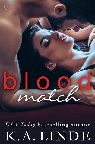 bloodtype