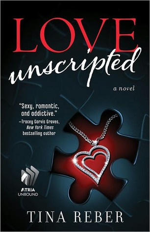 loveunscripted