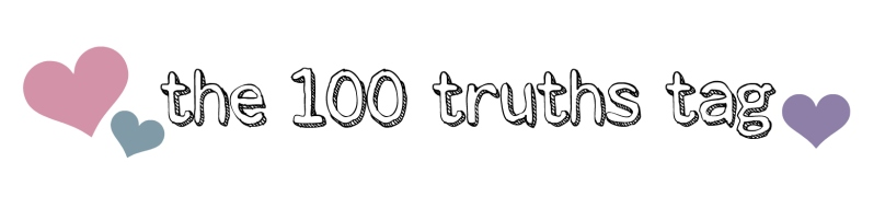 100truthstag