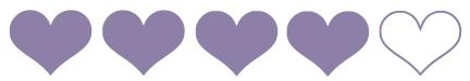 4hearts