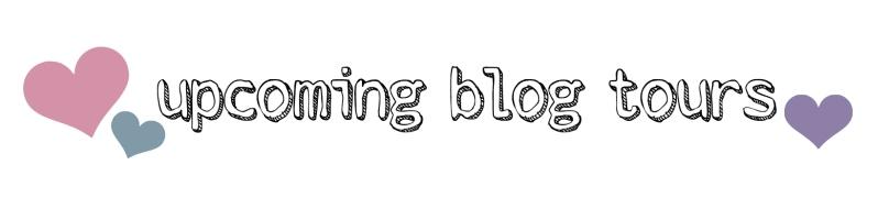 blogtours