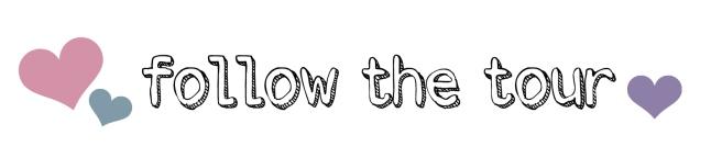followthetour2