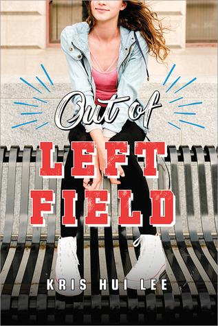 outofleftfield
