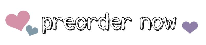 preordernow