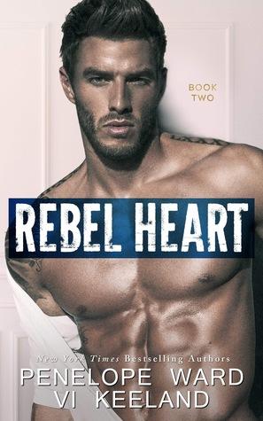 rebelheart