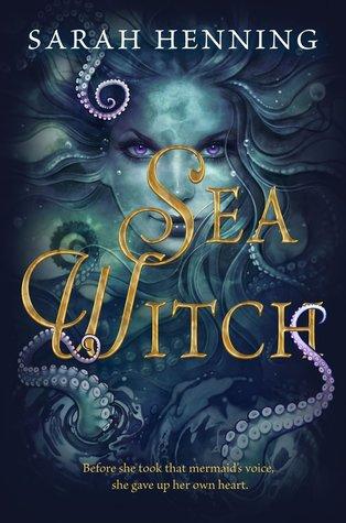 seawitch