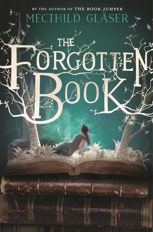 theforgottenbook