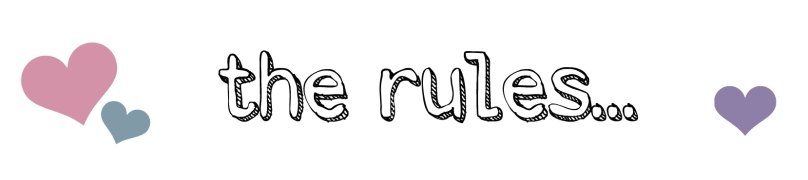 therules