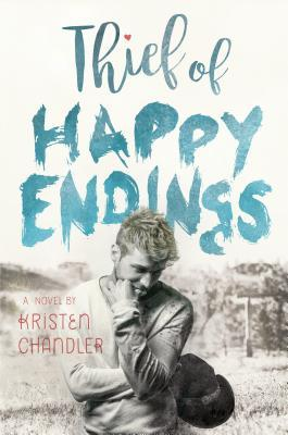 thiefofhappyendings