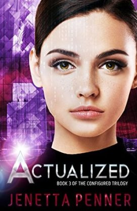 actualized