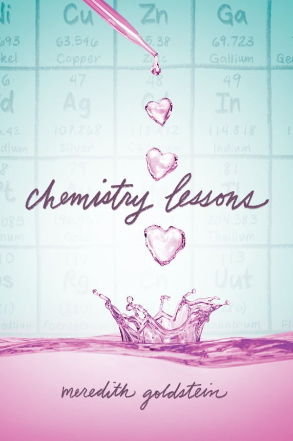 Chemistry-Lessons_Goldstein
