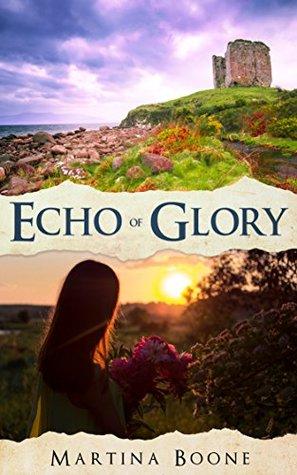 echoofglory