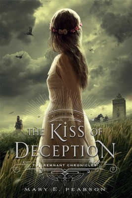 kissofdeception