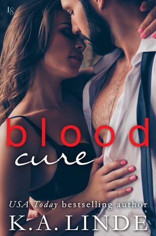 bloodcure