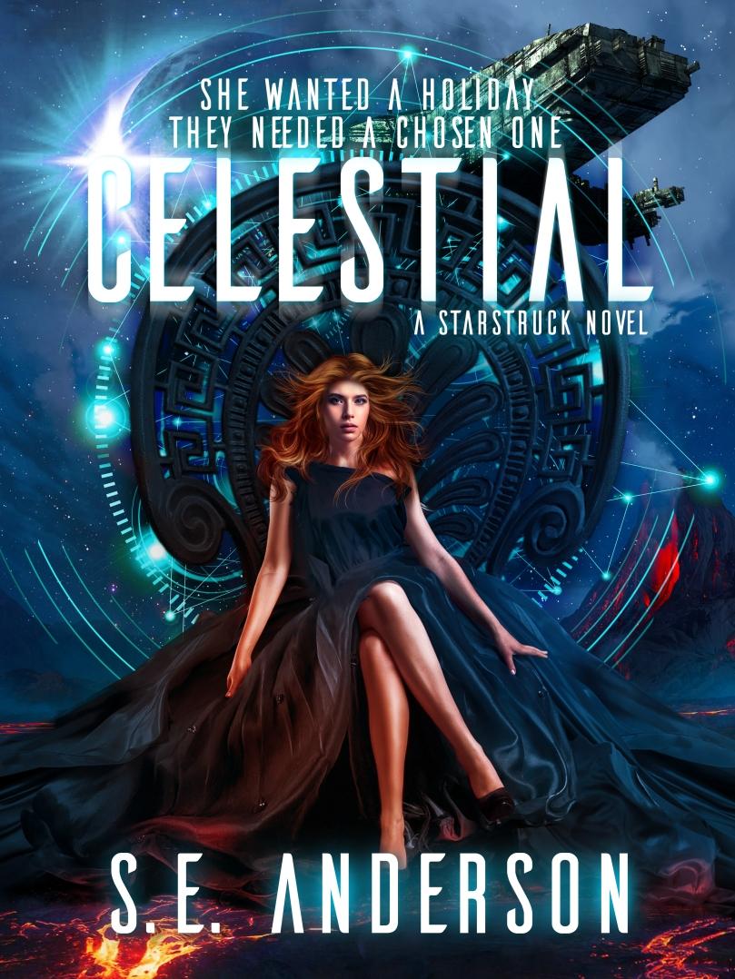 Celestial Final2