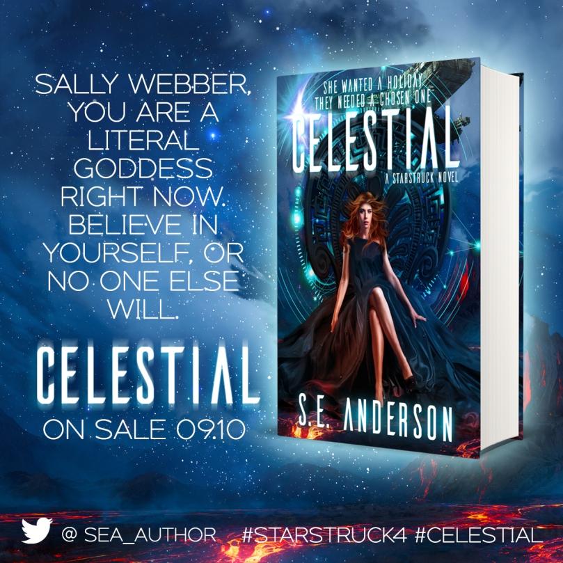 Celestial Square 1.jpg