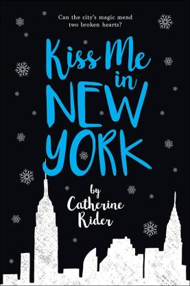 kiss_me_in_new_york