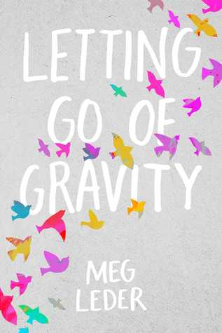 lettinggoofgravity