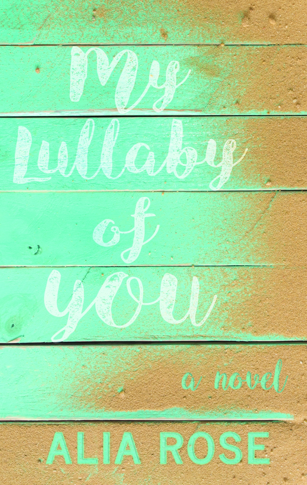 My Lullaby of You_Cover Final (1).jpg
