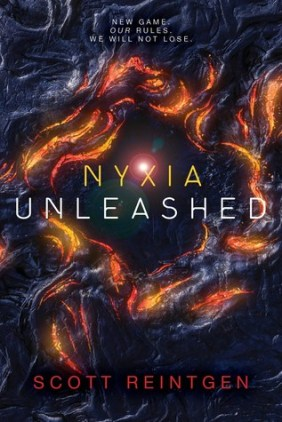 nyxiaunleashed