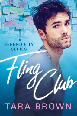 theflingclub