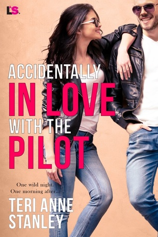 accidentallyinlovewithpilot