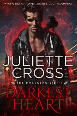 darkestheart