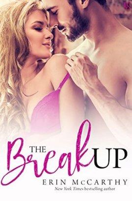 thebreakup