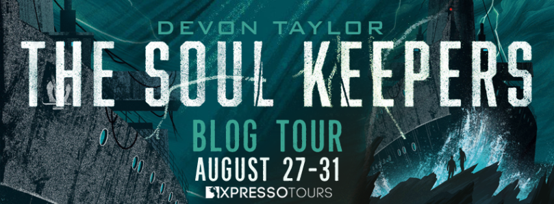 TheSoulkeepersTourBanner.png
