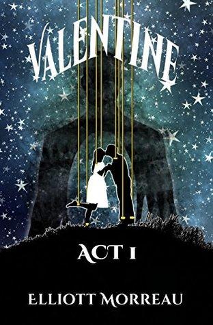 valentineact1