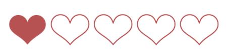 1heart (1)