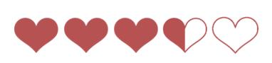 3halfhearts (1)