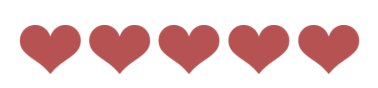 5hearts2