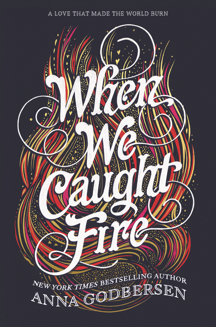 whenwecaughtfire