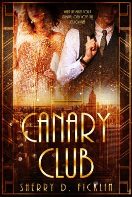 canaryclub