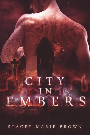 cityofembers