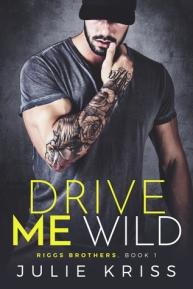 drivemewild