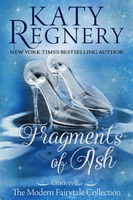 fragmentsofash