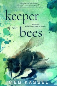 keeperofbees