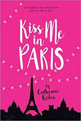 kissmeinparis