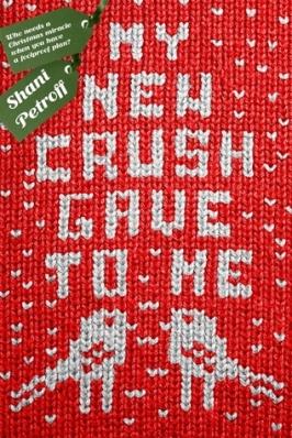newcrush
